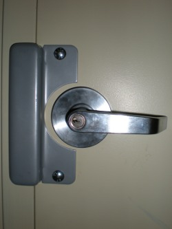 Toronto Locksmith Bonded And Insured Professionals